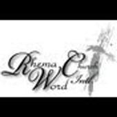 Rhema Word Church icon