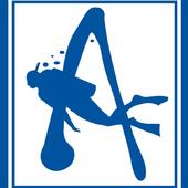 Aquatic Realm Scuba Center icon