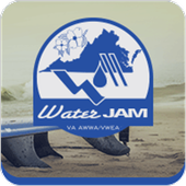 WaterJam 2015 icon