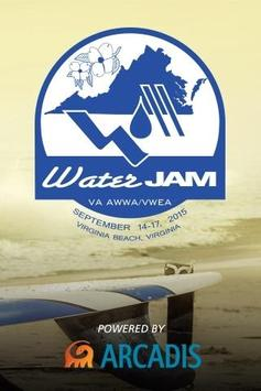 WaterJam 2015 screenshot 1
