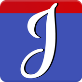 موقع الجيل نت - jeeel.net icon