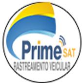 Prime Rastreamento Veicular icon
