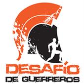 Desafío de Guerreros España icon