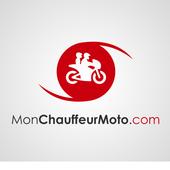 MonChauffeurMoto.com icon