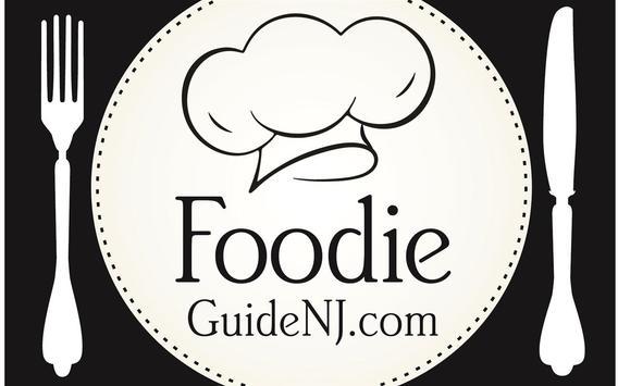 Foodie Guide NJ apk screenshot