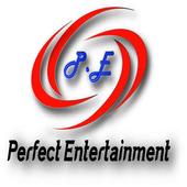 Perfect DJ's icon