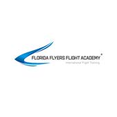 Florida Flyers icon