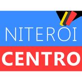 Niterói Centro icon