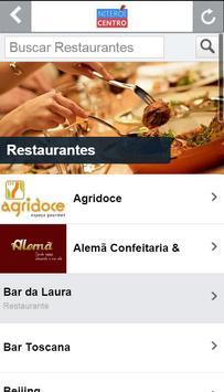 Niterói Centro screenshot 1