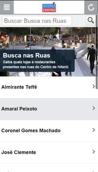 Niterói Centro screenshot 2