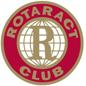 Rotaract Club Roma Parioli icon
