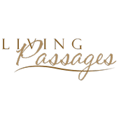Living Passages icon