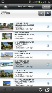 Charles Rutenberg Realty screenshot 2