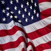 Encyclopedia:America icon