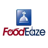 Foodeaze icon