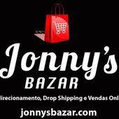 Jonnys Bazar Redirecionamento icon