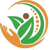 Fertilia.Agri icon