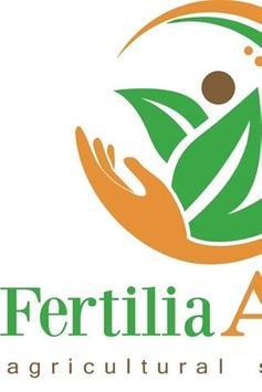 Fertilia.Agri poster
