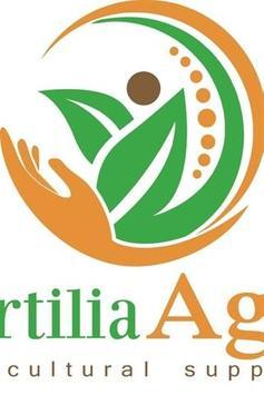 Fertilia.Agri screenshot 1