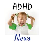 ADHD News icon