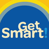 DIT GetSmart! icon