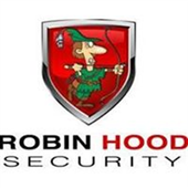 RobinHood Security icon
