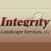 Integrity Landscape Services icon