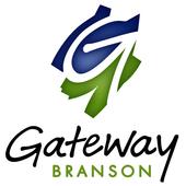 Gateway Branson icon