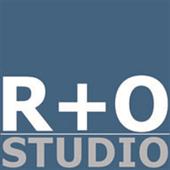 R+O Studio icon