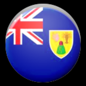 TCI Online icon