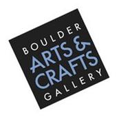 Boulder Arts Gallery icon