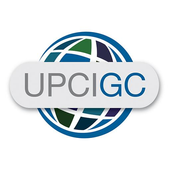 UPCI General Conference icon