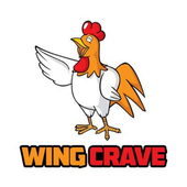 Wing Crave icon