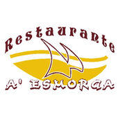 Restaurante A' Esmorga icon