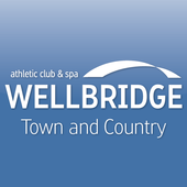 Wellbridge Town & Country icon