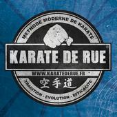 Karaté de Rue icon