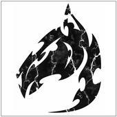 Dark Horse Range icon