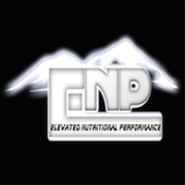 ElevatedNutritionalPerformance icon