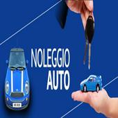 Romida Autonoleggio icon