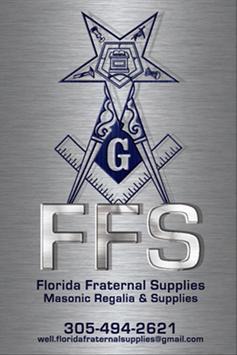 floridafraternalsupplies poster
