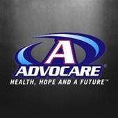 AdvoCare Distributor icon