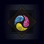 Renove Full Service icon