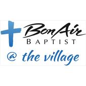 @ The Village icon