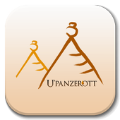 U'Panzerott Franchising icon