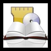La Torre di Guardia Online アイコン