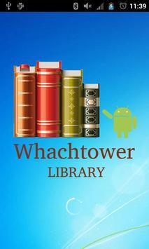 La Torre di Guardia Online ポスター
