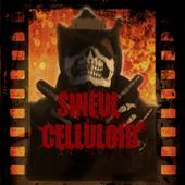 Sinful Celluloid Mobile icon