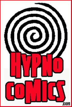 Hypno Comics apk screenshot