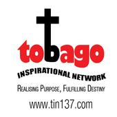 Tobago Inspirational Network icon
