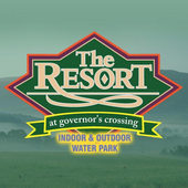 The Resort at Governor's icon